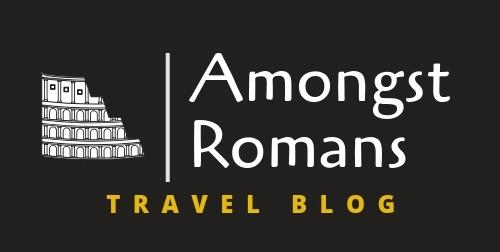 Amongst Romans